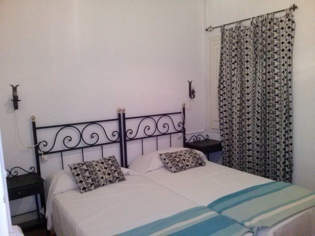 05-habitacio marina4