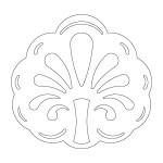 logo-blanca-150x150