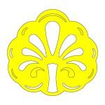 logo-groga-150x150