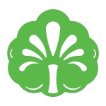 logo-verda-150x150